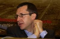 Benedetto Della Vedova.