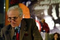 Leo Solari interviene al 6° Congresso italiano del PR.