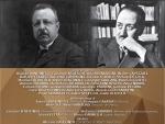 Invito al Convegno su Benedetto Croce, Ignazio Silone e la loro attualità politi